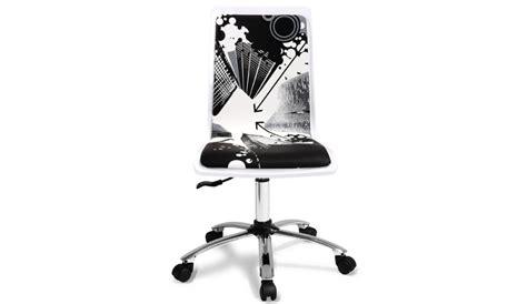 chaise bureau ado chaise de bureau ado comparatif chaise de bureau ado