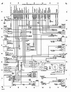 43 Vortec Firing Order Diagram