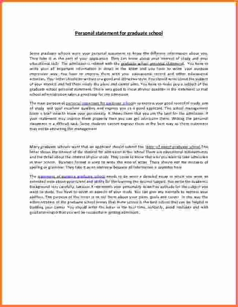 Personal Statement For Sle by Personal Statement For Sale The Writing Center