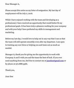 sample letter to get your job back after being fired With cover letter after being fired