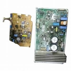Lg Inverter Ac Pcb