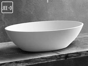 Waschbecken Oval Aufsatz : aufsatz waschbecken quartz mineralguss waschebecken design waschbecken aufsatz waschbecken ~ Orissabook.com Haus und Dekorationen