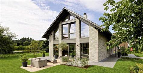 Doppelhaus In Japan by Massivhaus Bauen Energieeffiziente H 228 User Viebrockhaus