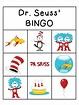 Dr Seuss Clip Art - Cliparts.co