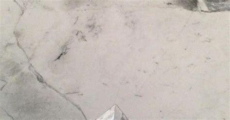Formica 180fx In Bianca Luna
