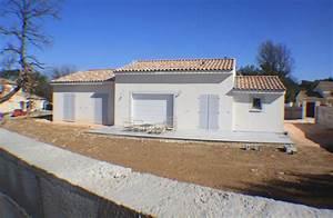 Les Avantages De Construire Une Maison De Plain Pied