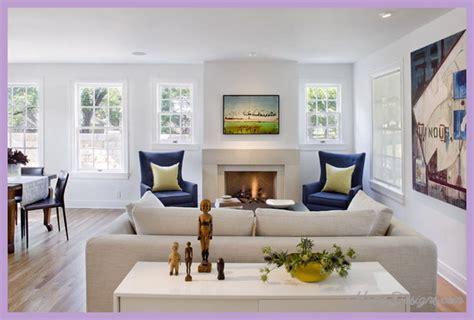 Casual Living Room Decor 1homedesignscom