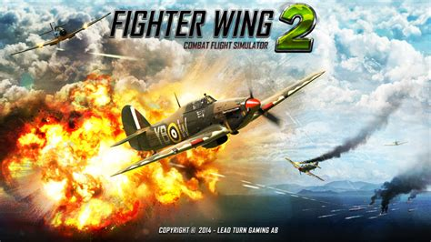 Casual friday is an arcade shooter inspired by the classic arcade game space invaders and galga. FighterWing 2 Flight Simulator | APK - Andro-Ananda