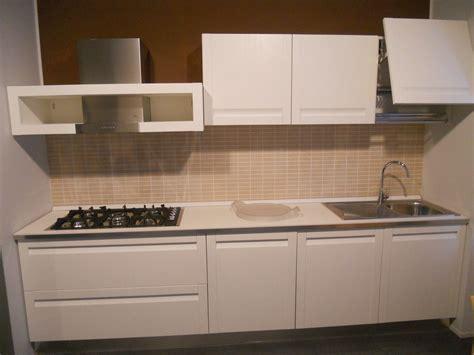 cucina ged cucina ged in offerta 5533 cucine a prezzi scontati
