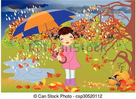 autumn impressions clipart clipground