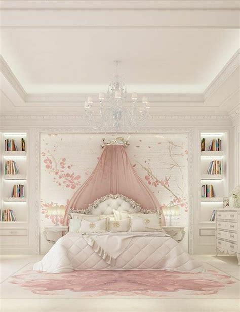 Kinderzimmer Roomtour Mädchen by Kinderzimmer Mdchen Weiss Waitingshare