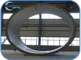 stainless steel  copper clad bar bonded bar clad pipe clad elbows supplier manufacturers