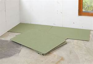 Isolant sous parquet flottant wikiliafr for Isolant thermique sous parquet