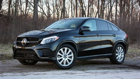 Gle 450 Mercedes 2016 by 2016 Mercedes Gle 450 Amg Suv Speed Carz