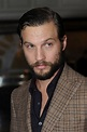 Logan Marshall Green Has An Actual Twin Brother That Isn't ...