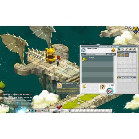 Wakfu Is A Grid Based Mmorpg Which Every Anime Fan Would To Installed It Really An Interesting Free Play Strategy Rpg That Wakfu Preview
