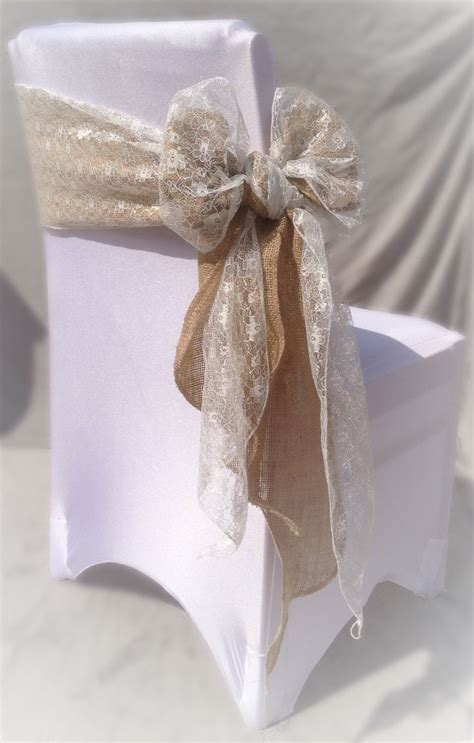 29 best hessian lace lolly buffet images on pinterest