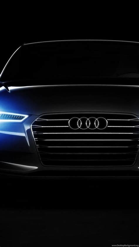 Audi A4 Hd Picture by Audi A4 Hd Wallpapers Cool Hd Audi Wallpapers For Free
