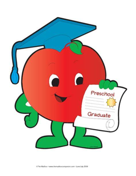 pre k graduation clip 101 clip 656   Pre%20K%20Graduation%20Clip%20Art%2014