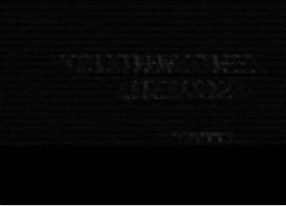 Grunge Trippy Quotes Dark Gifs Aesthetic Indie