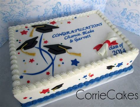 graduation cake ideas graduation cake corriecakes graduation