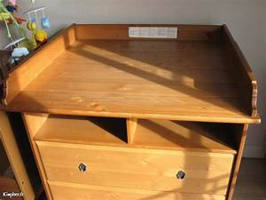 Commode Table A Langer. emejing table a langer commode malm photos ...