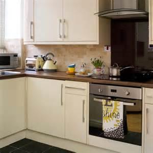kitchen unit ideas kitchen units and colourful apartment housetohome co uk