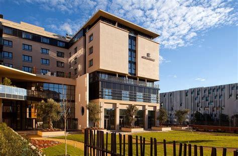 hotel aix en provence renaissance aix en provence hotel hotel aix en provence