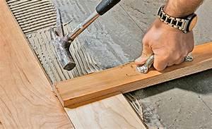 Dielen Verlegen Kosten : massivholzdielen parkett eiche ab 27 m2 ebay ~ Michelbontemps.com Haus und Dekorationen