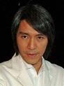 Stephen Chow Bio, Age, Height, Career, Net Worth, Facebook
