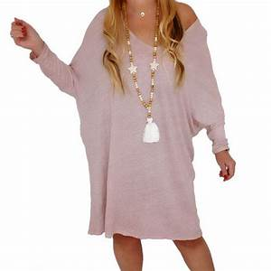 robe grande taille femme vetements chantal b robe lin With robe en lin chic
