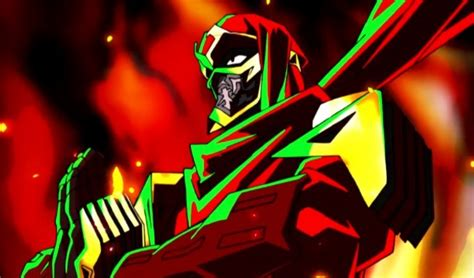 Slayer From Animation Wallpaper - slayer from animation new pv anime