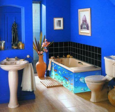 salle de bain jonc de mer d 233 co salle de bain la mer