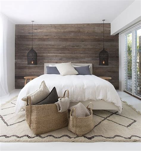 accent wall ideas youll surely