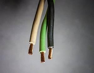3 Prong Plug Wiring Diagram 110