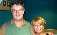 BBC - Radio 2 - Elaine Paige