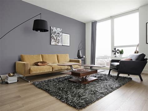 cuisine boconcept boconcept carlton sofa contemporain salon auckland