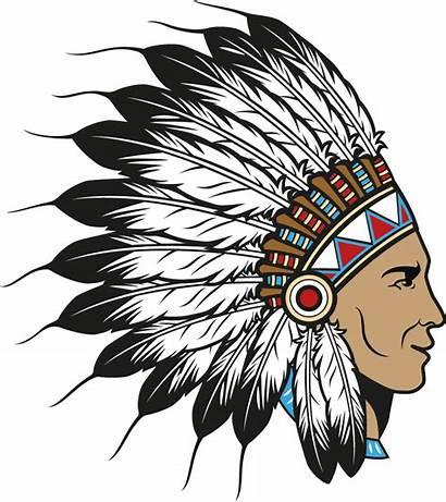Indianer Haeuptling Anwendung Heilerde