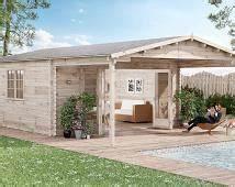 Gartenhaus 24 Qm Aus Polen : gartenhaus mit satteldach aus holz jetzt bis zu 50 ~ Lizthompson.info Haus und Dekorationen