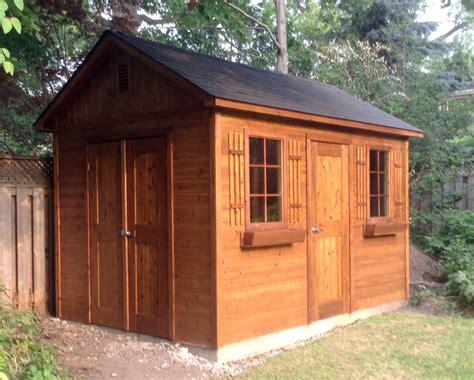 garden sheds rona garden sheds toronto area garden ftempo