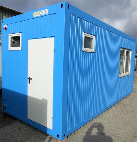 gebrauchte container kaufen b 252 rocontainer bc 071507 mast