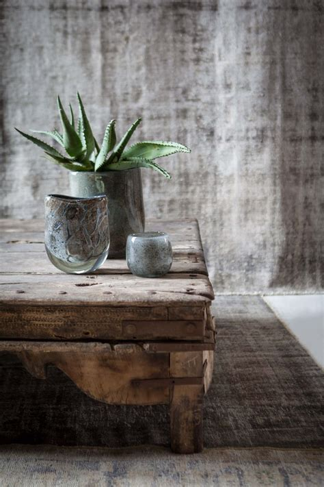 decor accessories for home japanese aesthetic 35 wabi sabi home d 233 cor ideas digsdigs