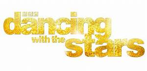 Home Dancing With The Stars