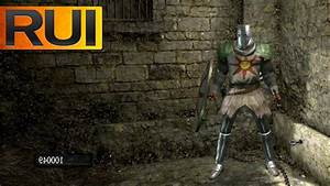 Dark Souls Solaire39s Chronicles NG Ep 1 YouTube