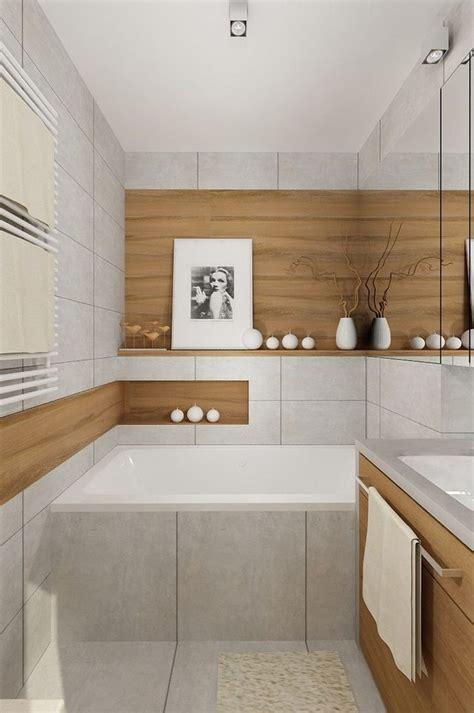 Badewanne Fliesen Wie Boden Wohndesign