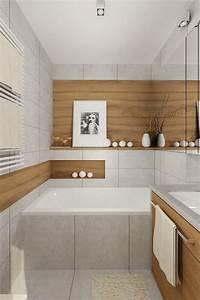 Farbe Für Waschküche : 1000 ideen zu fliesen in holzoptik auf pinterest fliesen holzoptik nicht bereinstimmende ~ Sanjose-hotels-ca.com Haus und Dekorationen