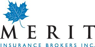 Home Insurance, Auto Insurance, Business & Commercial