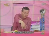 讓朱峰靖老師來告訴你,一般往生者需要的陪葬品有哪些? - YouTube