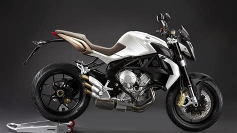 wallpaper mv agusta brutale  motorcycle racing sport