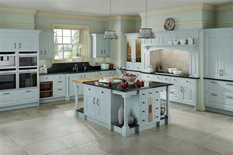 duck egg blue kitchen cabinets duck egg blue kitchen accessories design ideas kitchen 8841